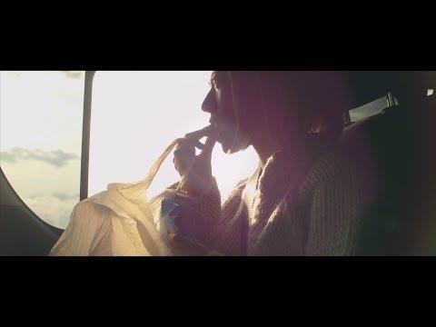 """羊文学 """"ハイウェイ""""(Official Music Video)"""