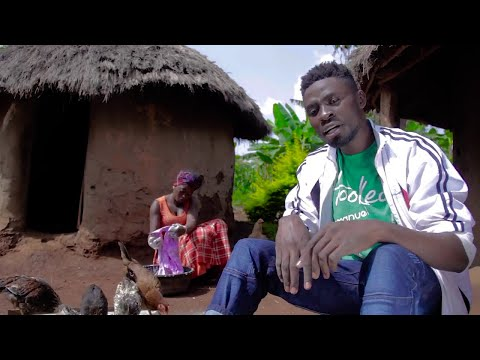 Babacha - 2Lucky(Official Video) Ugandan/Kenyan Samia/Luhya Music