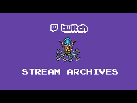 [Mar 7 2015] We go when Twitch sorts its shit