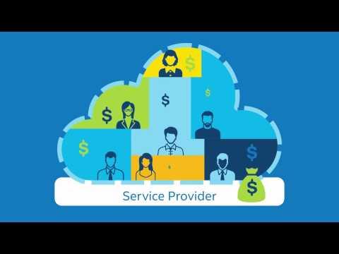 Public Cloud vs Private Cloud vs Hybrid Cloud