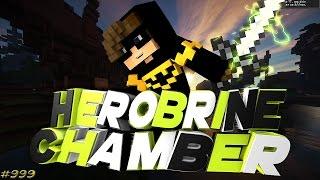 Kolaydı ! (Minecraft Herobrine Chamber)