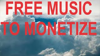 Mountain ($$ FREE MUSIC TO MONETIZE $$)