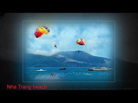 Vietnam | Nha Trang Travel Guide