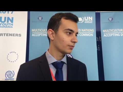 Czech Republic in ECOSOC - Press Statement