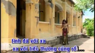 Em Về Với Người & Giận Hờn - Quang Lê