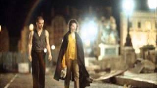 Les Rita Mitsouko - Les Amants (Les Amants du Pont-Neuf soundtrack)