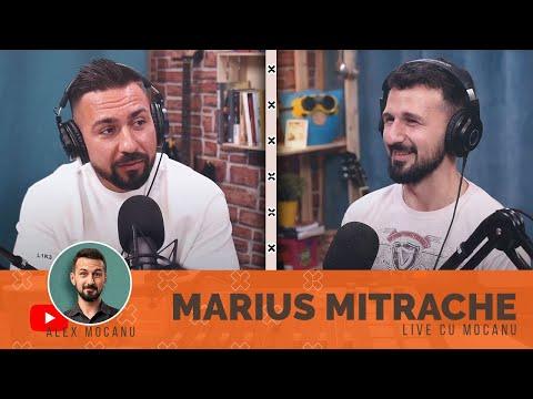 #28 - Marius