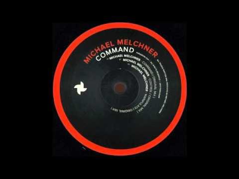 Download Michael Melchner - Manipulate (Original mix) [paragram004]