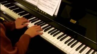 Bastien Piano Literature Volume 4 No.8 Beethoven Sonata Op.49 No.2 Allegro ma non Troppo (P.25)