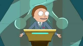 All Evil Morty Scenes   Rick And Morty (season 4 Updated)