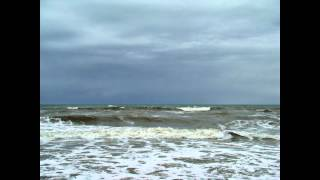 черное море  ШТОРМ black sea STORM     My Edited Video(Черное море Железный порт Шторм шум моря black sea STORM Это видео создано с помощью видеоредактора YouTube (http://www.yo..., 2013-07-10T18:58:13.000Z)