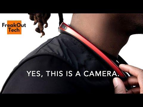 5 New Innovations In Wearables | Best Wearable Tech