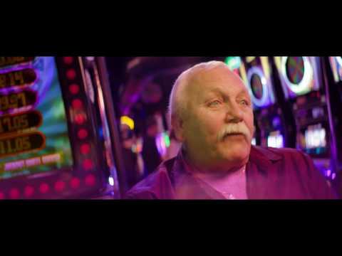 Newcastle Casino Get Reel