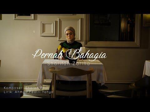sharifah-zarina---pernah-bahagia-(official-muzik-video)-[ost-utusan-cinta-buat-adam]