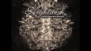 Nightwish - Alpenglow