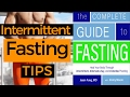 Intermittent Fasting With Ketogenic Diet, Mcdonalds, Heart Disease & Attack, High Fat Low Carb video