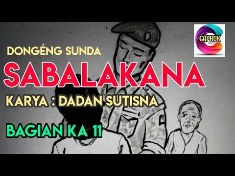 dongeng-sunda-sabalakana-bag-11