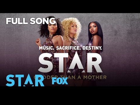 Gooder Than A Mother (Full Song) | Season 1 | STAR