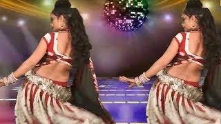 मैना के डाँस ने पुरे राजस्थान में तहलका मचा दिया | ब्यान बड़ी बदमाश | Latest Rajasthani Song