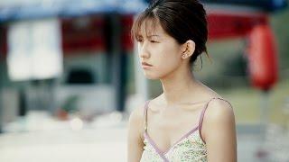 弁護士・北岡秀一を婚約不履行で訴えたのは、元秘書の浅野めぐみだった...