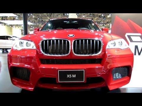 2013-bmw-x5-m---exterior-and-interior-walkaround---2013-toronto-auto-show---2013-cias