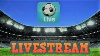 LIVE STREAM Throttur Vogar VS Vidir |Soccer 2018
