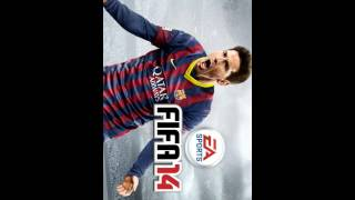 How to hack fifa 14 manager mode ( ROOT NEEDED)