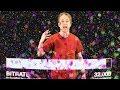Почему снег и конфетти портят качество видео на YouTube