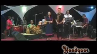 Kuch kuch hota hai~ musik india mix campursari dangdut.