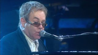 Elton John - 2007 - New York - Elton 60 (Full Concert) (HQ)(Live in New York, USA at the