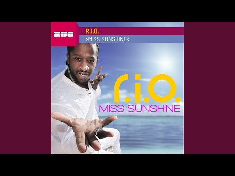 Miss Sunshine (LaSelva Remix) mp3