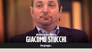 """Stucchi (Presidente Copasir): """"Anche l'Italia è a rischio ma la nostra intelligence funziona"""""""