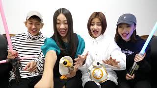 【モデルプレス】男女混成5人組ダンス&ヴォーカルグループ・lol-エルオ...