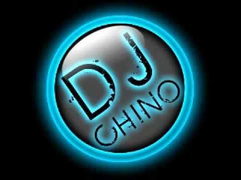 Merengue - Yo Sin Tu Amor Mega Mix creacion Studio Chino Dj.2012.