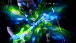 Dark Star (2 cam) - Grateful Dead - 10-9-1989 Hampton, Va (UPGRADE)