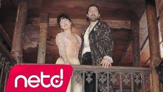 Suitcase feat. Özge Fışkın - Benim Her Şeyim Tamam Video