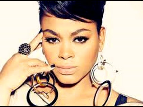JILL SCOTT - The Fact Is ( I Need You ) LIVE at Elysee Montmartre