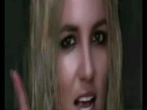 Britney Spears  Ooh Ooh Ba Great Remix!!!