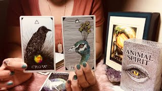 #LEO✨THE OTHER PERSON✨MISSING OUT ON TRUE SOULMATE CONNECTION! ✨