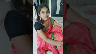 Bhabhi ki Shayri