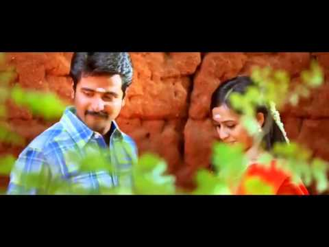 Paakathey Paakathey Video Song VVS 2013