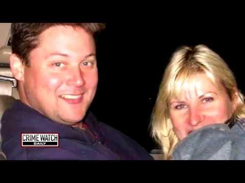 Wealthy Delaware newlywed couple slain on condominium steps (1/4)