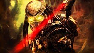Ghost Recon: Wildlands PREDATOR HUNT DLC Full Walkthrough