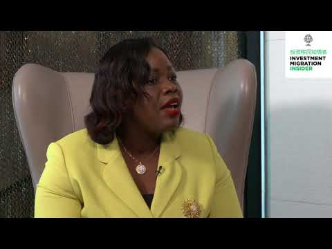 Head of Antigua CIU explains new restricted nationalities exemptions