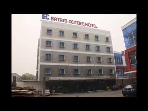 hotel-murah-di-batam-nagoya
