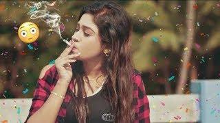 Har Lamhe Ka Khayal Tujhse hai Dhadkan ka Ehsaas Tujhse hi love WhatsApp status video Aashiqui 2
