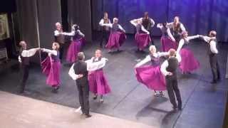 Rīgas deju kolektīvu skate KP Ziemeļblāzma (26.04.2014) - 00228