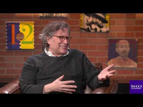 Nirvana manager Danny Goldberg reflects on Kurt Cobain extended