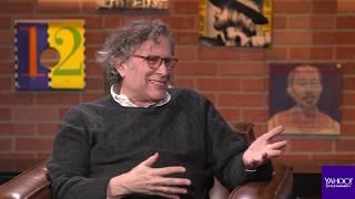 Baixar Nirvana manager Danny Goldberg reflects on Kurt Cobain [extended interview]