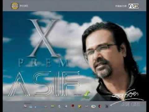 BANGLA NEW SONG ASIF X PREM (MASUM_AKASH)